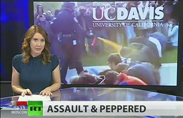 Occupy_UC_Davis_news_coverage_RT_1
